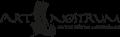 Logo Art Nostrum