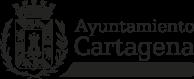 Logo Ayuntamiento de Cartagena