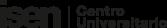 Logo Centro Universitario ISEN