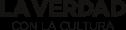 Logo La Verdad
