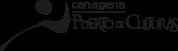 Logo Puerto Culturas